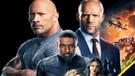 Yeni filmler de Hızlı ve Öfkeli'yi geçemedi! Box Office Türkiye 16-18 Ağustos 2019