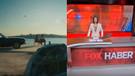 20 Ağustos Reyting sonuçları: Kimse Bilmez, Fox Ana Haber, Yaparsın Aşkım lider kim?