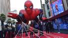 Örümcek Adam Marvel Evreni'ne veda edebilir