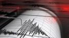 Uydu görüntüleri sayesinde depremler önceden tahmin edilebilecek