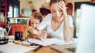 30 ve 40'lı yaşlarda yüksek tansiyon beyne zarar veriyor