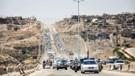 Rus uzman Türk askerinin Suriye'de çekilmesi gereken çizgiyi açıkladı