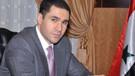 Suriyeli Vekil: Türkiye Osmanlı hayallerini bir kenara bırakmalı