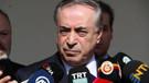 Mustafa Cengiz: Bize ve diğer kulüplere iftira atanlar, kripto örgütçüdür