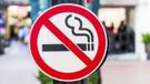 British American Tobacco Türkiye'deki sigaraya zam iddialarına cevap verdi