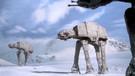 Yeni Star Wars filminin fragmanı yayınlandı: The Rise of Skywalker