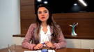 Dolar 6 Lirayı geçecek mi? Beste Naz Süllü'den Medyafaresi.com için flaş analiz