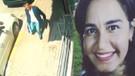 İddianamede şoke eden detay: Kiralık katil tutup kendini öldürttü