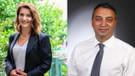 İmamoğlu'dan İBB yönetimine iki önemli atama