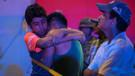 Striptiz kulübüne silahlı saldırı: 26 kişi hayatını kaybetti