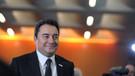 Abdulkadir Selvi: Bazı iş adamları, Babacan'ın partisi için AKP'li başkanları arıyor