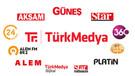 Türkmedya Grubunda kriz! Akşam Life eki kapatıldı