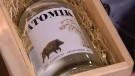 Atomik Votka: Çernobil bölgesindeki su ve tahıllarla votka üretildi