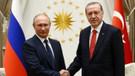 Rusya'dan Türkiye'ye İdlib için 24 saat süre
