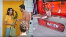 2 Ağustos 2019 Reyting sonuçları: Her Yerde Sen, Fox Ana Haber lider kim?