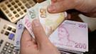 Emeklilerin bayram ikramiyeleri bankaların inisiyatifine mi bırakıldı?