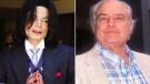 Marlon Brando'nun Michael Jackson hakkında şok itirafları