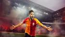 Son dakika: Radamel Falcao Galatasaray'da