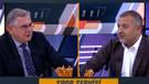 NTV'den CNN Türk'e transfer olan Fuat Akdağ şimdiki işi bambaşka