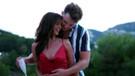 Aşk Adası yarışmacısından cinsel ilişki itirafı: Beklediğime değdi!