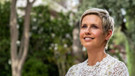 Suriye'nin first ladysi Esma Esad: Kanseri tamamen yendim