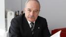 Erdal Sarızeybek: TSK baştan aşağı değişiyor kimseden ses çıkmıyor, neden?