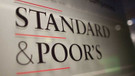S&P: Türkiye'de bankacılık krizi olasılığı hâlâ var ancak...