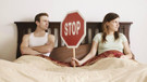 Cinsel isteksizlik nedir? Cinsel isteksizlik hakkında bilinmesi gerekenler!