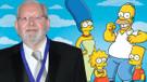 Simpsons'ın kovulan bestecisinden iddia: Kovulma sebebim yaşlı olmam