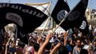 Pentagon: ABD çekilirken IŞİD Suriye'de yeniden yapılanıyor