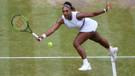 En çok kazanan kadın sporcu Serena Williams: Bakın sırada kimler var!