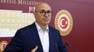 Erdoğan'ın ruhsat iddiasına CHP'li Tanal'dan yanıt