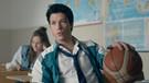 Netflix'in Türk dizisi Aşk 101'den ilk fragman yayınlandı