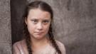 16 yaşındaki iklim aktivisti Greta Thunberg: Kaz Dağları hepimizin!
