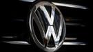 Volkswagen ABD'nin yasakladığı dizel araçları Türkiye'ye gümrüksüz sokacak