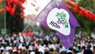 HDP Fetullah Gülen çağrısına katılmama sebebini açıkladı!