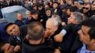 CHP'den Kılıçdaroğlu'na linç girişimi raporu