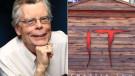 IT adlı filmin yazarı Stephen King'in serveti ne kadar?