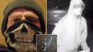 19 yaşındaki genci bıçaklayan adam bütün müslümanları öldürün dedi