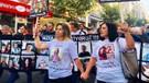 25 kişinin öldüğü Tren faciası davası ifadelerle devam ediyor: Söz ailelerde