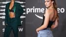Hadid kardeşler New York Moda Haftası'nı salladı