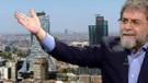 Ahmet Hakan hakkında zorla getirme kararı