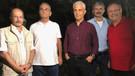 Cezaevindeki beş eski Cumhuriyet çalışanı tahliye edildi