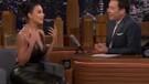 Kim Kardashian canlı yayında altına kaçırdığını itiraf etti