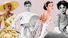 Direniş günlerinden Hollywood yıldızlığına: Audrey Hepburn