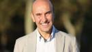 Tunç Soyer: Türkiye'deki yeni dip dalgayı doğru okuyamayan ayakta kalamaz