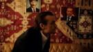 Atatürk ve Erdoğan'a hakaret ediyor denilen Netflix dizisi ne anlatıyor?