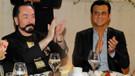 Adnan Oktar davasında 2. gün:  Tarkan Yavaş turnike sistemi ile ilgili konuştu