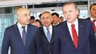 Fettah Tamince'ye soruşturma emrini Erdoğan vermiş