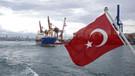 OECD Türkiye ekonomisi için beklentileri iyileştirdi